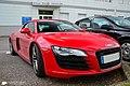 Audi R8 - Flickr - Alexandre Prévot (15).jpg