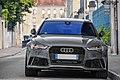 Audi RS6 Avant C7 (20935431762).jpg