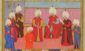 Audience of Fourth Vizier Ahmed Pasha (cropped).png