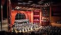 Auditorium Concert in Las Palmas.jpg