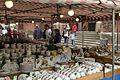 Auer Dult Mai 2013 - Antiquitäten und Topfmarkt 007.jpg