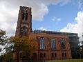 Auferstehungskirche Berlin 02.jpg