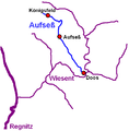 AufsessLauf.png