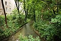 Augsburg - canal 2.jpg