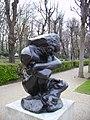 Auguste Rodin-The Caryatid-Musée Rodin.jpg
