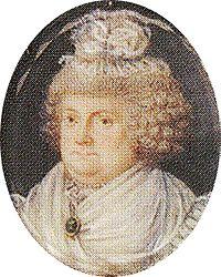 Auguste of Saxe-Gotha-Altenburg.jpg