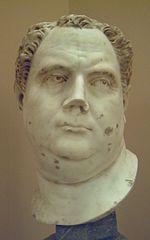 150px-Aulus_Vitellius_%28MRABASF_Matritu