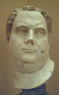 Aulus Vitellius (MRABASF Matritum) 01.jpg