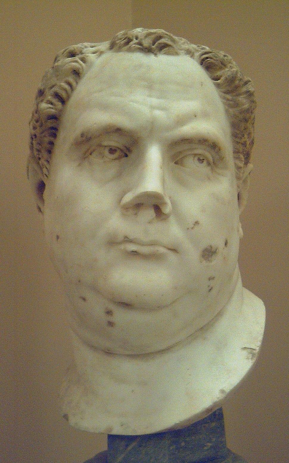 Aulus Vitellius (MRABASF Matritum) 01