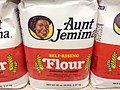 Aunt Jemima Flour.jpg