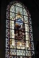 Auray Église Saint-Gildas Vitrail 306.jpg