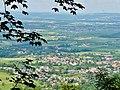 Ausblick vom Albtraufgängerweg - panoramio (5).jpg