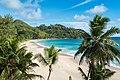 Aussichtspunkt am Anse Intendance Mahe Seychellen (38911396944).jpg