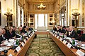 Australia - UK Ministerial meeting (13081391924).jpg