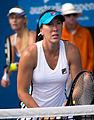 Australian Open 2013 - Jelena Jankovic.jpg