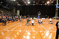 Australian Rollers vs Japan at the Sports Centre (IMG 3660).jpg