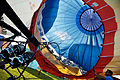 Austria - Hot Air Balloon Festival - 0699.jpg