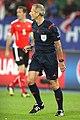 Austria vs. Russia 20141115 (104).jpg