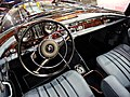 AutoClássico 2014 Interior MercedesBenz DSCN1511 (15760591930).jpg