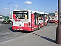Autobus HOT4 Zličín - Avion (02).jpg