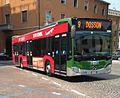 Autobus Mercedes-Benz Citaro di MOM-Mobilità di Marca per Dosson, Linea 9.jpg