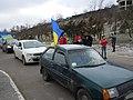 Automaidan Odessa 05.JPG