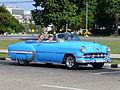 Automobile à La Havane (26).jpg
