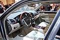 Automobile Chrysler 300C (5460357924).jpg