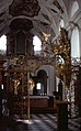 Autriche-Abbaye de Stams-Jubé-19920804.jpg