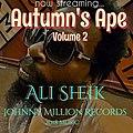 Autumn's Ape, Vol. 2.jpg