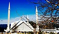 Autumn, the Faisal Mosque 2.jpg