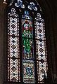 Auvers-sur-Oise Notre-Dame-de-l'Assomption vitrail 984.JPG