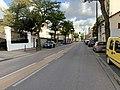 Avenue Foch - Saint-Maur-des-Fossés (FR94) - 2020-10-14 - 3.jpg