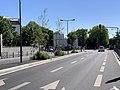 Avenue Joinville Nogent Marne 4.jpg