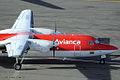 Avianca Fokker 50 HK-4468 (6156499672).jpg