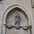 Avignon - église Saint Didier 46.JPG