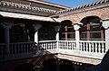 Avila 62 Casa Deanes by-dpc.jpg
