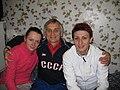 Avramenko41523.jpg