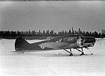 Avro Anson I (SA-kuva 5904).jpg