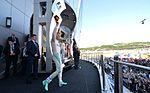 Awarding winners Russian Grand Prix 2016.jpg