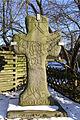 Axien II Steinkreuz.jpg