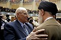 Ayatollah Khamenei at the International Conference in Support of the Palestin the Symbol of Resistance, Tehran 064.jpg