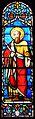 Aydat église vitrail (1).JPG