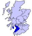 Ayrshire and Arran.png