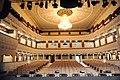 Azərbaycan Dövlət Akademik Milli Dram Teatrı.1.jpg