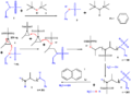 AziridineRingOpeningPolymerization.png