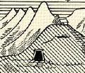 Bánya (,heraldika).PNG