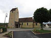 Bérus - Église 01.jpg