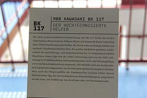 Bückeburg Hubschraubermuseum 2011-by-RaBoe-46.jpg