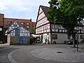 Bühnerstraße13-17 Fellbach-Schmiden.jpg